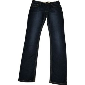 GUESS GIRLS Comfy Daredevil Skinny Jeans SIZE 14